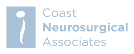 Coast Neurosurgical Associates